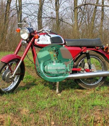 онтро мотоцикл москва