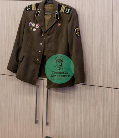 Военная форма на 23 февраля, военная форма на 9 мая, военная форма для фотографирования в Москве, выездная фотозона на 23 февраля, военная фотозона на 9 мая