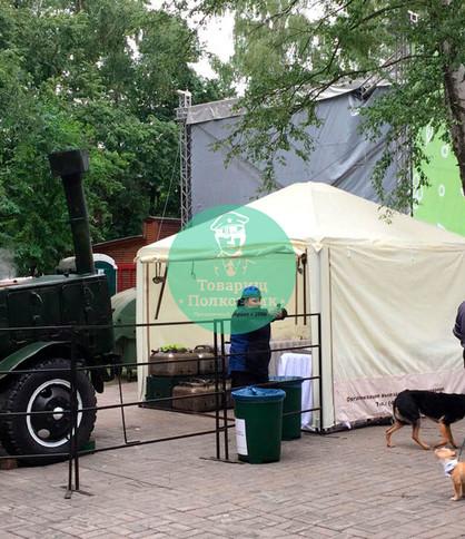 Аренда белых шатров на мероприятие в Москве. Шатры на мероприятие в аренду в Красногорске