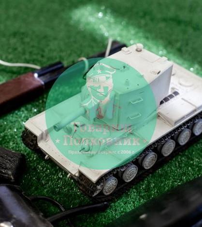 Танки в аренду на праздник, русское сафари на танках, туры на танках в Москве, организация 9 мая, организация 23 февраля