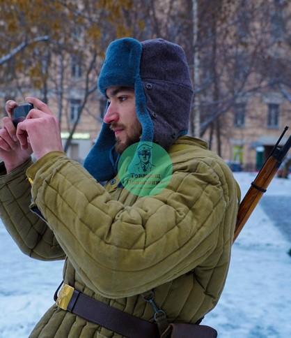 Фотозона в аренду на 9 Мая. Тематическая фотозона на мероприятие в Москве.