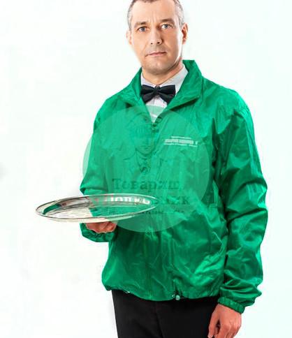Услуги официантов в Москве, кейтеринг на улице