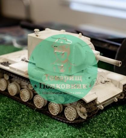 Аренда танка на меропритие, сафари на корпоратив, танки времен войны, групповое катание на танках в Подмосковье