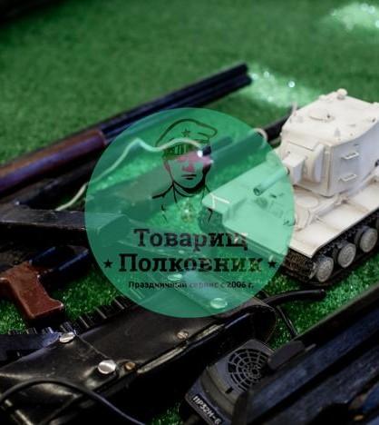 Катание на танках в Москве и Подмосковье, аренда танков на 9 мая, аренда танков на 23 февраля, сафари на танках в Подмосковье, прокат танков в Москве
