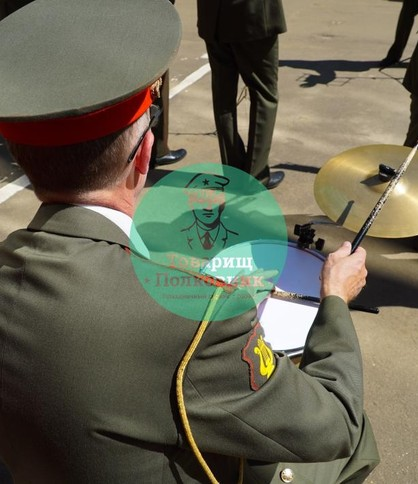 Оркестр в Москве на праздник, организация мероприятий
